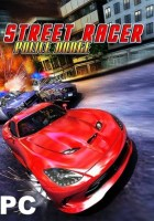 Street Racer vs Police Free Download