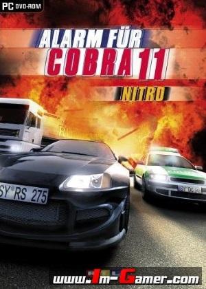 Alarm For Cobra 11 Nitro Free Download
