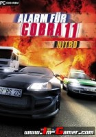 Alarm For Cobra 11 Nitro Free Download
