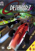 Dethkarz Free Download