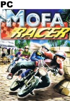 Mofa Racer Free Download