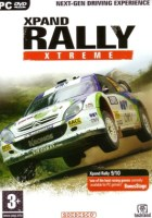 Xpand Rally Xtreme Free Download