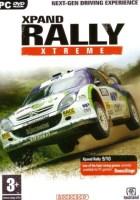 Xpand Rally Xtreme Free Download