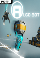 Algo Bot Free Download