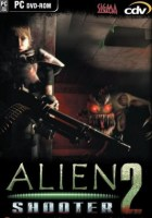Alien-Shooter-2-Free-Download