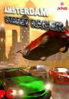 Amsterdam Street Racer Free Download