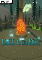 BACK-TO-THE-EGG-Free-Download