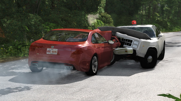 BeamNG-Drive-Full-Version