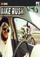 Bike Rush Free Download
