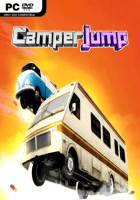 Camper Jumper Simulator Free Download
