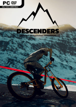 Descenders Free Download