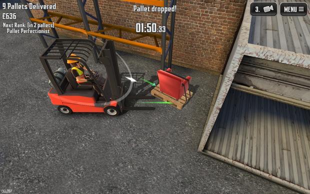 Extreme-Forklifting-2-Full-Version