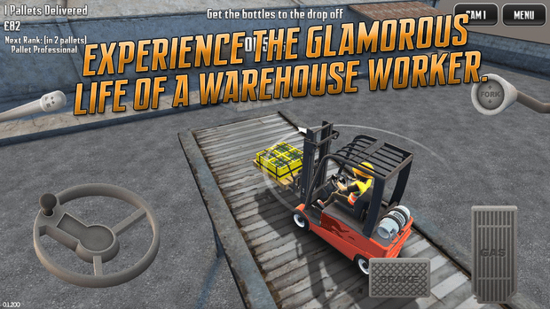 Extreme-Forklifting-2-Video-Game