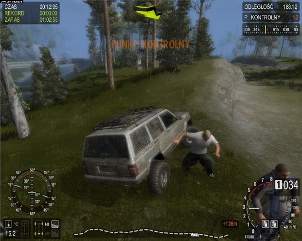 Motorm4x Offroad Extreme Full Version