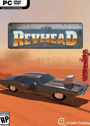 Revhead Free Download