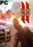 Zombie Derby 2 Free Download