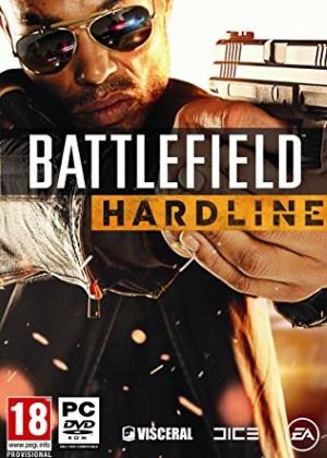 Battlefield Hardline Free Download