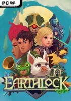 EARTHLOCK Free Download