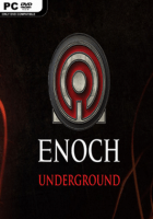 Enoch Underground Free Download