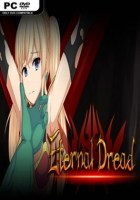 Eternal Dread Free Download