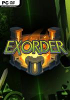 Exorder Free Download