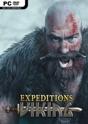 Expeditions Viking Free Download