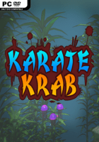 Karate Krab Red Sea Free Download