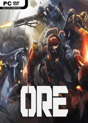 ORE Free Download