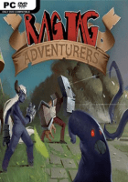 Ragtag Adventurers Free Download