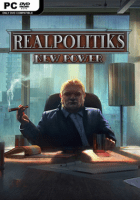 Realpolitiks New Power Free Download
