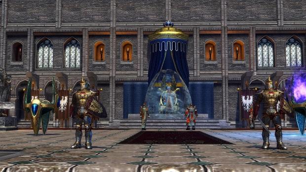 SpellForce 2 Anniversary Edition Screenshots