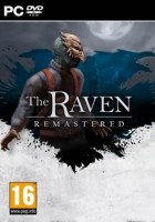 The Raven Remastered Free Download