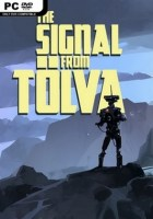 The Signal From Toelva Polar Regions Free Download