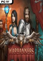 Warbanners Death Speaker Free Download