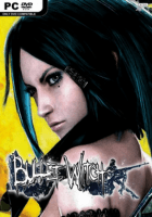 Bullet Witch Free Download