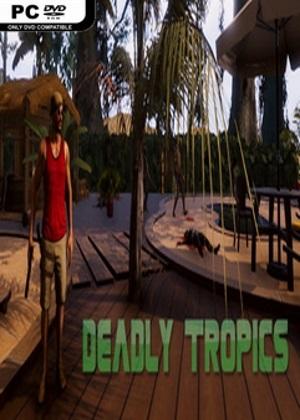 Deadly Tropics Free Download