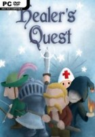 Healers Quest Free Download