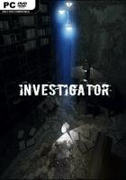 Investigator Survivor Free Download