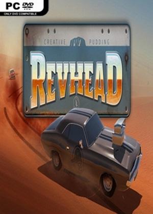 Revhead Boodja Dooga Lake Free Download