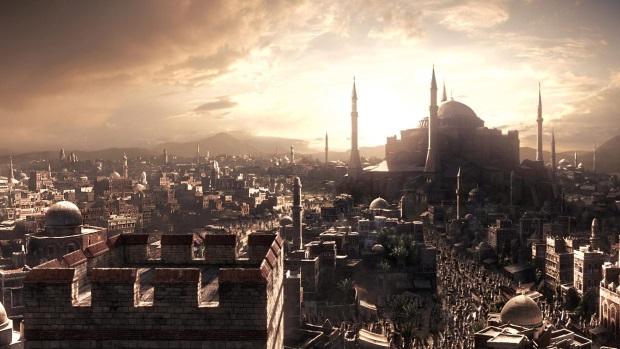 Civilization 5 Full Version