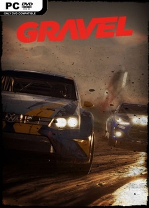 Gravel Free Download