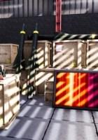 Gunsmith Video Game