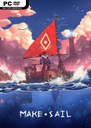 Make Sail Free Download