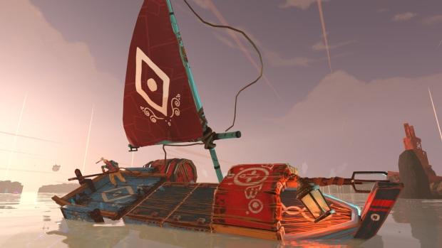 Make Sail Full Version