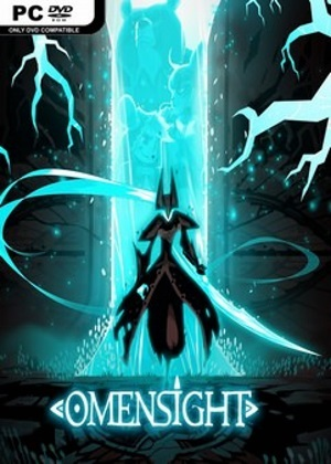 Omensight Free Download