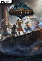 Pillars of Eternity II Deadfire Free Download