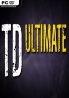 TD Ultimate Restocked Free Download