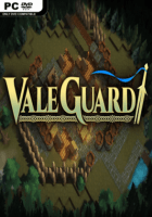 ValeGuard Free Download