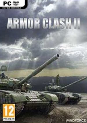 Armor Clash 2 Free Download
