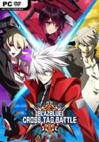 BlazBlue Cross Tag Battle Free Download